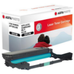 AgfaPhoto APTSR116E printer drum 1 pc(s)