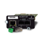 Vertiv IS-UNITY-DP Internal Ethernet 100Mbit/s networking card