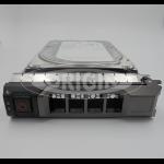 "Origin Storage 3TB NLSAS 7.2K 3.5"" 3.5"" 3000 GB NL-SAS"