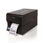 Citizen CL-E720 label printer Direct thermal / thermal transfer 203 x 203 DPI