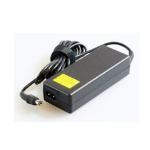 Toshiba P000380820 Indoor 75W Black power adapter/inverter