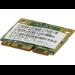 HP WLAN BCM4352 WLAN802.11AC+BT4