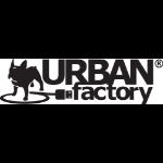 Urban Factory Nylee BLS15UF