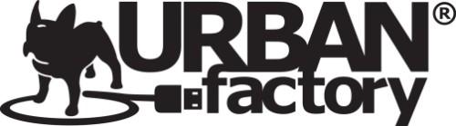 Urban Factory Powee