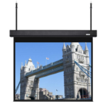 "Sapphire AV SSM400RADC projection screen 4.57 m (180"") 16:9"