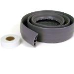 Belkin Cord Concealer - Gray