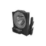 Panasonic ET-LA556 projector lamp 120 W UHP