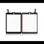 MicroSpareparts Mobile MSPP5309B AppleZZZZZ], MSPP5309B