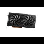 Sapphire PULSE RX 5700 XT BE 8G GDDR6 AMD Radeon RX 5700 8 GB