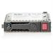 "HP 4TB 3.5"" 6G SATA 7.2k"
