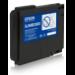 Epson SJMB3500: Maintenance box for ColorWorks C3500 series