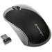 Kensington ValuMouse  Three - Button Wireless Mouse