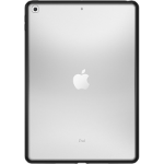"""OtterBox React Series Case for iPad 25.9 cm (10.2"""") Cover Black, Transparent 77-80700"""