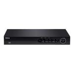 Trendnet TV-NVR2216 network video recorder