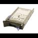 Origin Storage IBM-600SAS 10-S5