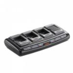 Bixolon PQC-R200/STD Black,Grey battery charger