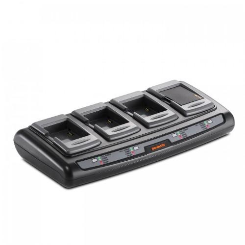 Bixolon PQC-R200/STD battery charger