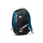 Dicota Backpack Active 15.6