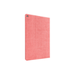 "STM Atlas 9.7"" Folio Red"