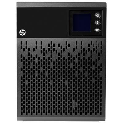 Hewlett Packard Enterprise T1000 G4 INTL