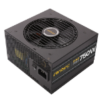 Antec EA750G Pro power supply unit 750 W Black