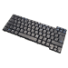Compaq Keyboard (Black) 101/102 Key (UK)