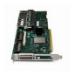 HP SP/CQ Board Controller Smart Arry 641Int