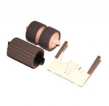 Exchange Roller Kit For Scanfront 330