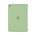 "Apple MMG42ZM/A 9.7"" Cover Green"
