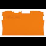 Wago 2004-1292 electrical box accessory