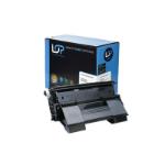 Click, Save & Print Remanufactured Epson C13S051170 Black Toner Cartridge