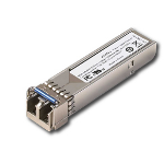 1GE SFP OPTICAL TRANSCEIVER,SX