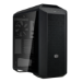Cooler Master MasterCase MC500P Midi-Tower Black, Grey computer case