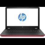 HP Notebook - 15-bw064nr
