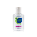 Other Heathly and Beyond Instant Hand Sanitiser Gel 59ml with moisturizers & Vitamin E