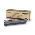 Xerox 108R00647 30000pages Cyan laser toner & cartridge
