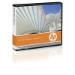 HP Data Protector V6.1 Media Operations CD