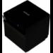 Epson TM-m30c Térmico Impresora de recibos 203 x 203 DPI Inalámbrico y alámbrico