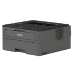 Brother HL-L2375DW laserprinter 2400 x 600 DPI A4 Wi-Fi