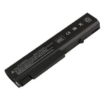 HP 6-Cell Li-Ion 62Wh Lithium-Ion