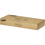 HP SS704A Toner waste box, 50K pages