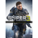 Nexway Sniper Ghost Warrior 3 - The Sabotage PC Sniper: Ghost Warrior 3 Español
