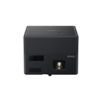 Epson EF-12 data projector Desktop projector 1000 ANSI lumens 3LCD 1080p (1920x1080) Black