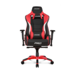 AKRacing Master Pro office/computer chair Padded seat Padded backrest