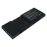 MicroBattery MBI1842 rechargeable battery