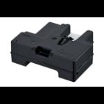 Canon MC-20 colector de toner
