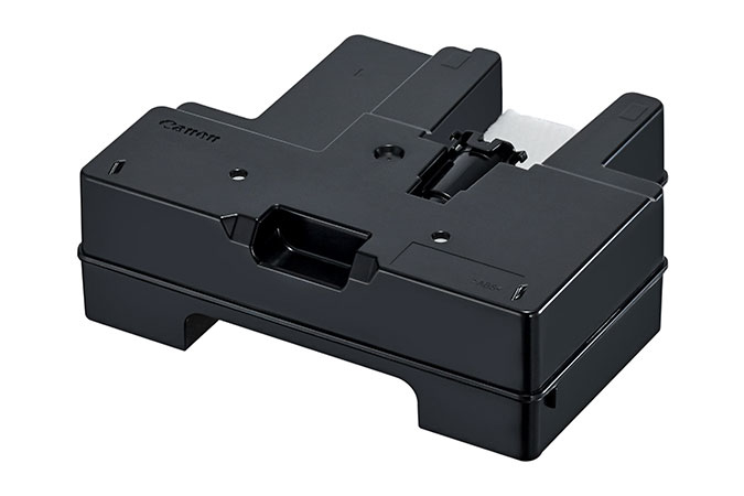 Canon 0628C002 (MC-20) Ink waste box