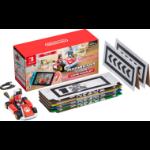 Nintendo Mario Kart Live: Home Circuit Mario Set Electric engine Car