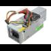 DELL Power Supply Unit 220W