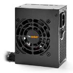 be quiet! SFX Power 2 power supply unit 300 W Black